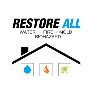 Restore All Property Damage Restoration Mold Removal service Miami Broward Palm Beach Bay Orange County Panama City Fort Lauderdale Pembroke Pines Hialeah Aventura Weston Florida